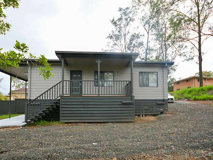 House - 8A Janelle Street, ...