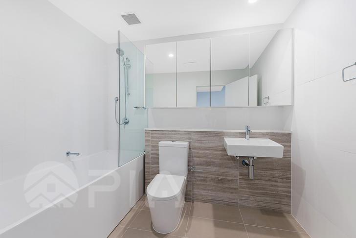 603/14 Mcgill Street, Lewisham 2049, NSW Apartment Photo