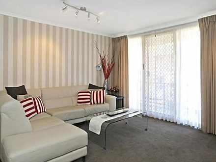Apartment - 38/1 Ramu Close...