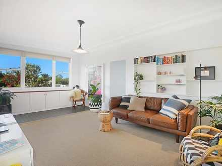 Apartment - 11/2 Penkivil S...