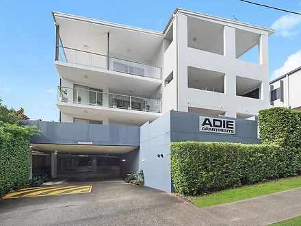 Apartment - 12/7 Ashgrove A...