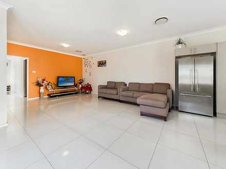 House - 60A Darcy Road, Wen...