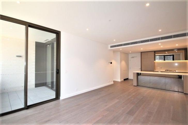 Apartment - 205/10 Nicolle ...