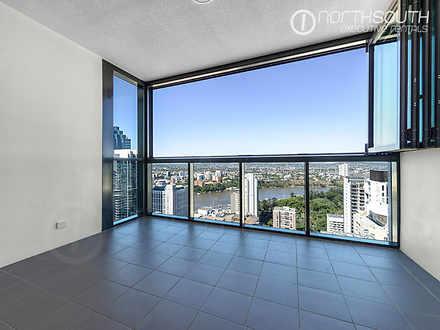 Apartment - 3812/128 Charlo...