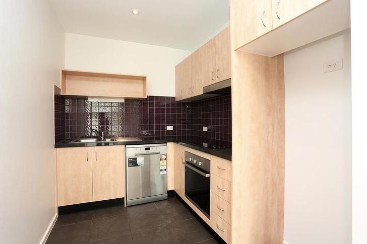37/337-341 Sydney Road, Brunswick 3056, VIC Apartment Photo