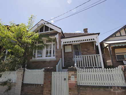 House - 17 Hayley Street, L...