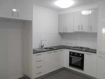 Apartment - 2/20 Negrita St...