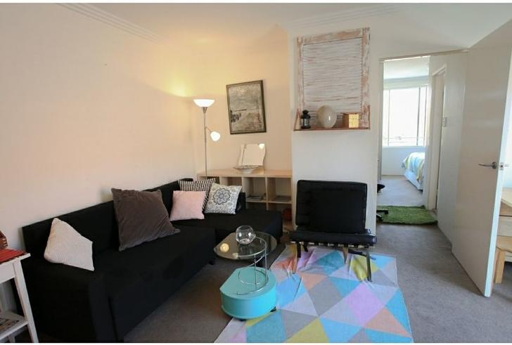230 Glebe Point Road, Glebe 2037, NEW SOUTH WALES Apartment Photo