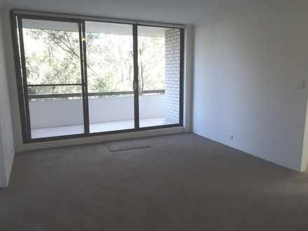 Apartment - LEVEL 5/30/7 Je...