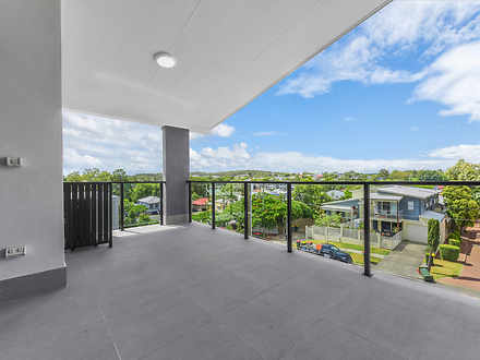 Apartment - 6/11 Fraser Str...