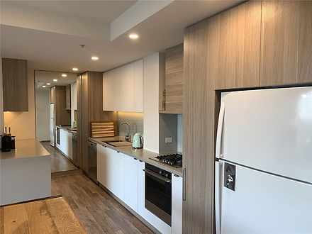 Apartment - 108/88 Park Str...