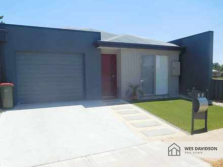 Townhouse - 2C Robinson Str...