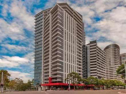 Apartment - 105/11 Australi...
