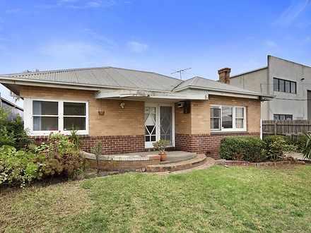 House - 63 Roseneath Street...