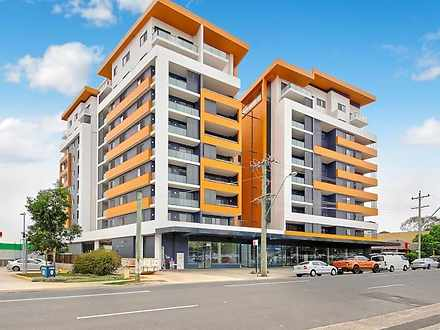 39/18-22 Broughton Street, Campbelltown 2560, NSW Apartment Photo