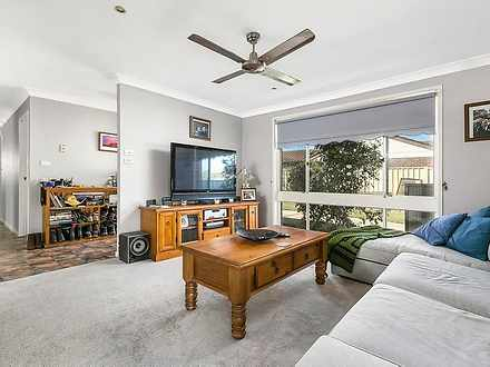 3 Derwent Place, Bligh Park 2756, NSW House Photo