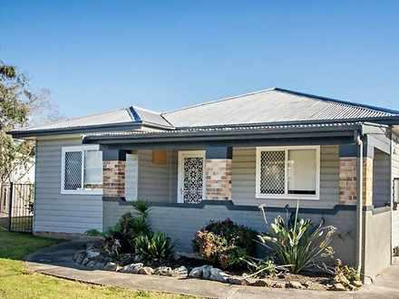 11 Spence Street, Taree 2430, NSW House Photo