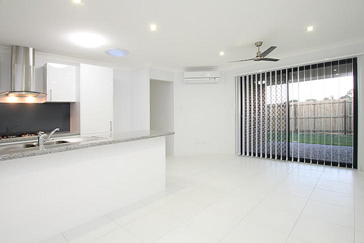 2/8 Jive Street, Caboolture 4510, QLD Duplex_semi Photo