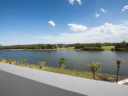 414/48-56 Bundarra Street, Ermington 2115, NSW Apartment Photo