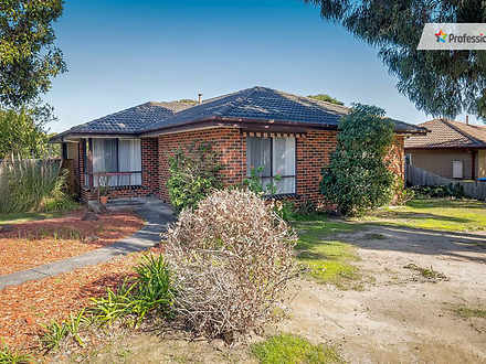 48 Chartwell Drive, Wantirna 3152, VIC House Photo