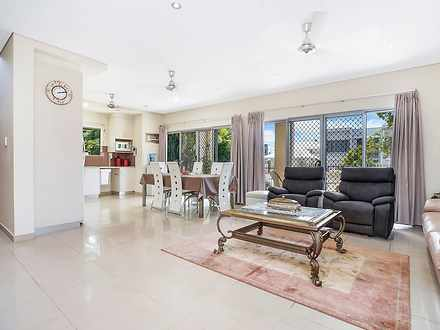 4/5 O'ferrals Road, Bayview 0820, NT Townhouse Photo