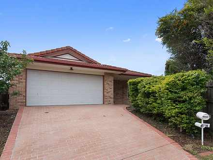 House - 14 Sailfish Avenue,...