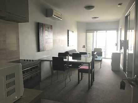 Apartment - 5/109 Leichhard...