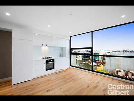 Apartment - 409/107 - 109 M...