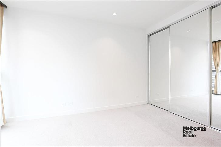 3104/285 La Trobe Street, Melbourne 3000, VIC Apartment Photo