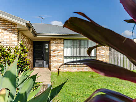 32 Trudy Avenue, Calliope 4680, QLD House Photo