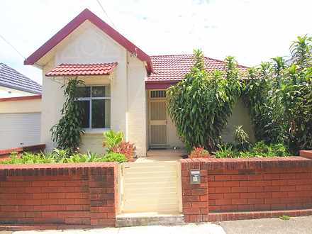 House - 128 Illawarra Road,...