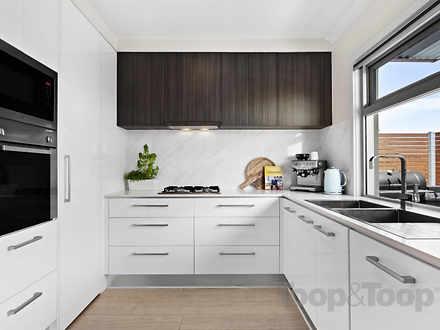 Apartment - 11/150 Tapleys ...