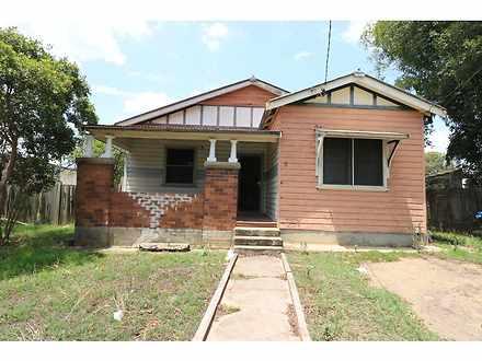 House - 8 Levuka Street, Ca...