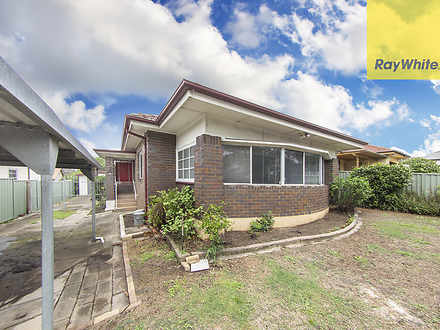 House - 155 Victoria Road, ...