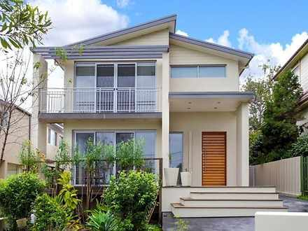House - 27 Wavell Parade, E...