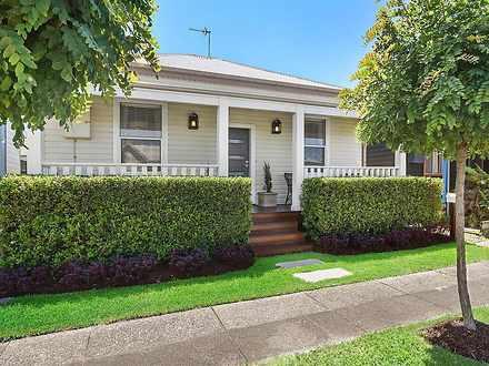 House - 138 Lindsay Street,...