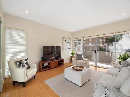 Apartment - 2/36 Ash Street...