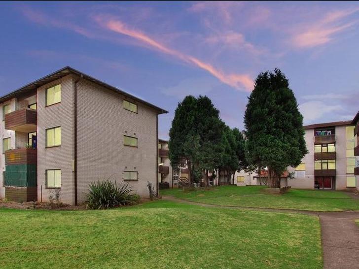 38/91-95 Saddington Street, St Marys 2760, NSW Unit Photo