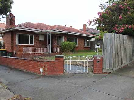 House - 376 Elgar Road, Box...