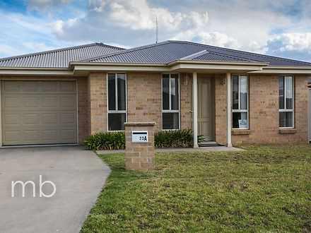 23A Botanic Way, Orange 2800, NSW House Photo