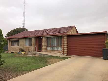 House - 166 Vesper Street S...