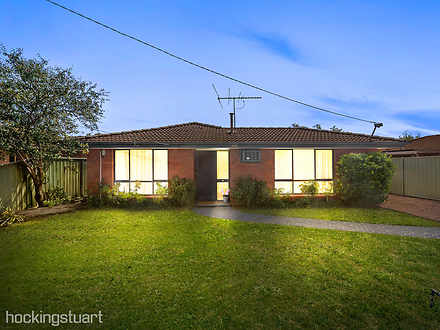 House - 15 Bridge Road, Mel...