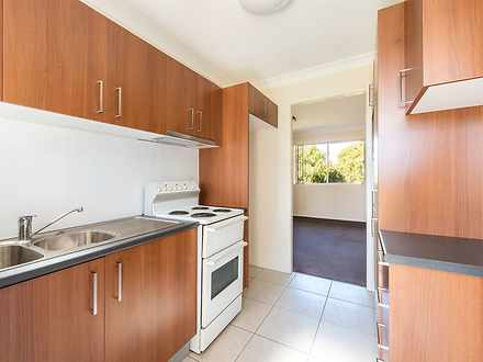 1/13 Caloma Street, Underwood 4119, QLD Unit Photo