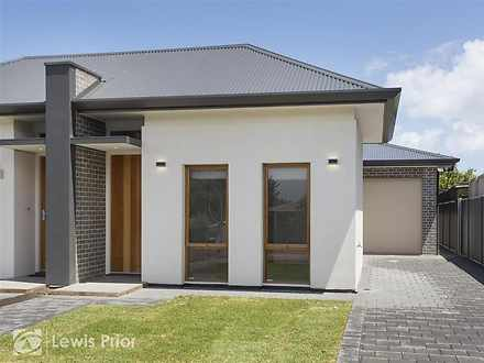 House - 14A Kelvin Avenue, ...