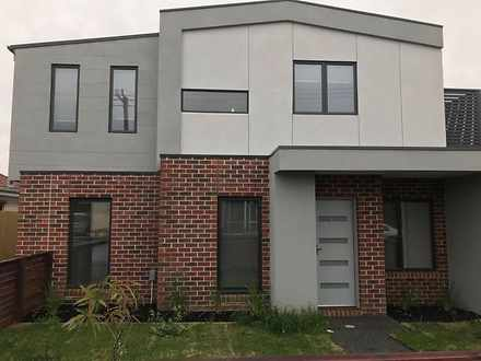 1/95 Sussex Street, Pascoe Vale 3044, VIC Townhouse Photo