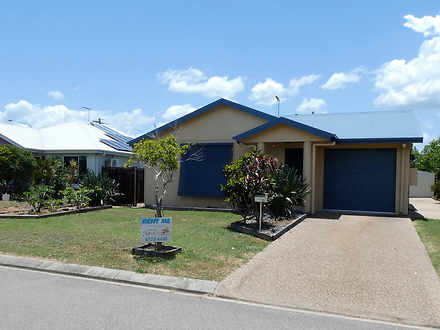 House - 16 Tern Court, Cond...