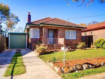 29 Cleary Avenue, Belmore 2192, NSW House Photo