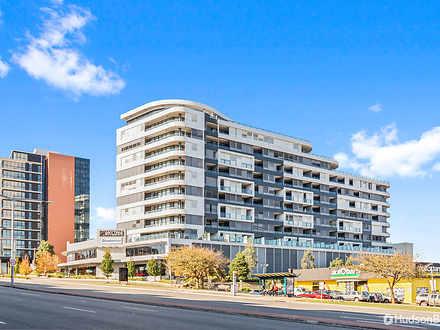 Apartment - 105/632 Doncast...