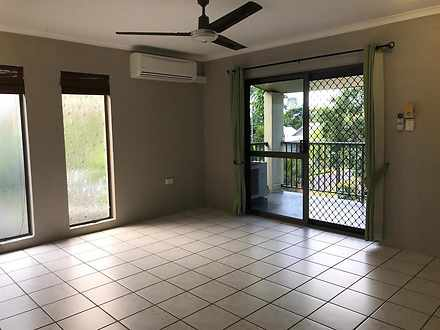 Apartment - 4/11 Vallely St...