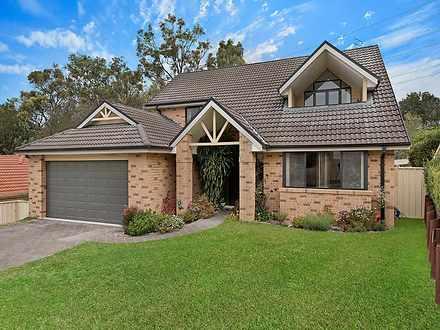 House - 4 Coachmans Place, ...